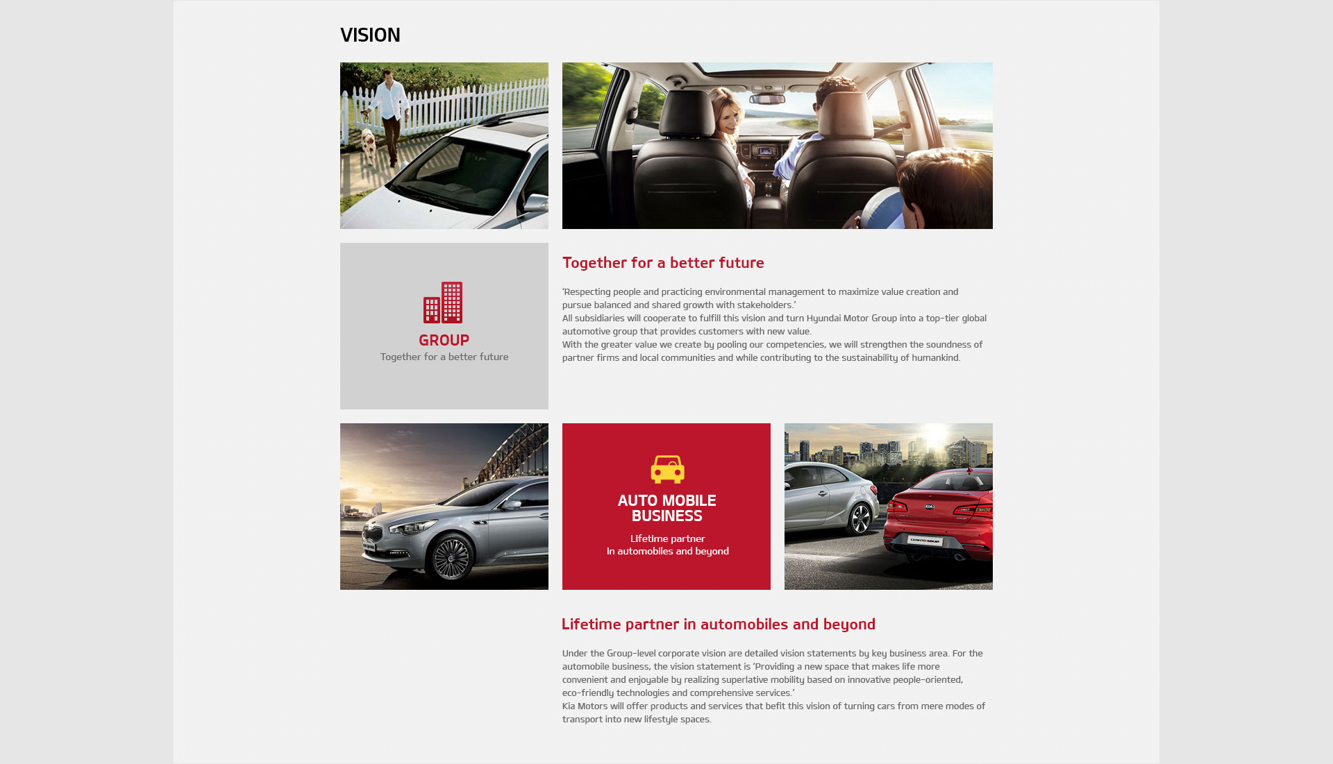 lie ldv original detector marketing kia directmarketing united adsarchive by website direct